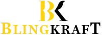 Blingkraft.com